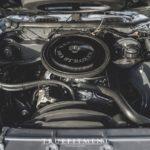 '75 Chevrolet El Camino - Badass ! 17