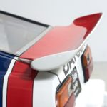 '79 Datsun 280ZX - Quand Paul Newman remporte le titre ! 29