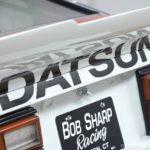 '79 Datsun 280ZX - Quand Paul Newman remporte le titre ! 28