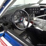 '79 Datsun 280ZX - Quand Paul Newman remporte le titre ! 26