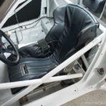 '79 Datsun 280ZX - Quand Paul Newman remporte le titre ! 24