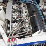 '79 Datsun 280ZX - Quand Paul Newman remporte le titre ! 23