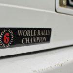 Lancia Delta Evo... La danse des séries limitées ! 33