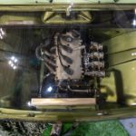 Slammed Lada 1200L - Soviet Static ! 9