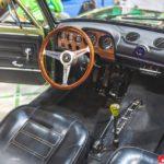 Slammed Lada 1200L - Soviet Static ! 6