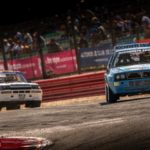 """World RX... """"Only for the show"""" ! 127"""