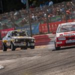 """World RX... """"Only for the show"""" ! 126"""