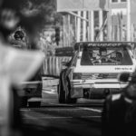 """World RX... """"Only for the show"""" ! 124"""