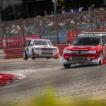 """World RX... """"Only for the show"""" ! 118"""