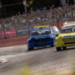 """World RX... """"Only for the show"""" ! 116"""