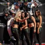 "World RX... ""Only for the show"" ! 40"