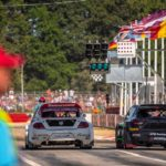 """World RX... """"Only for the show"""" ! 104"""