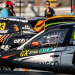 """World RX... """"Only for the show"""" ! 79"""