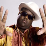 "A Fond : Notorious BIG – ""Party And Bullshit"""