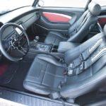 Camaro '69 - Detroit is not dead ! 10