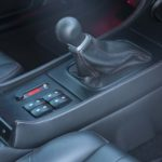 Camaro '69 - Detroit is not dead ! 8