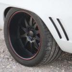 Camaro '69 - Detroit is not dead ! 7