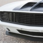 Camaro '69 - Detroit is not dead ! 6