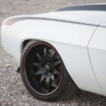 Camaro '69 - Detroit is not dead ! 5