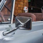 #SEMA : Ringbrothers '71 Chevy Blazer K3 - SUV en LS3 ! 3