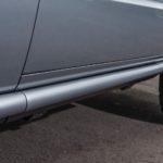 #SEMA : Ringbrothers '71 Chevy Blazer K3 - SUV en LS3 ! 12