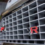 #SEMA : Ringbrothers '71 Chevy Blazer K3 - SUV en LS3 ! 8