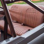 #SEMA : Ringbrothers '71 Chevy Blazer K3 - SUV en LS3 ! 5