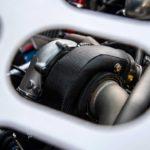 #SEMA : Ford GT40 V6 EcoBoost Superformance... Sacré mélange ! 28
