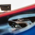 #SEMA : Ford GT40 V6 EcoBoost Superformance... Sacré mélange ! 23