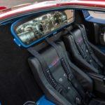 #SEMA : Ford GT40 V6 EcoBoost Superformance... Sacré mélange ! 22