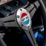 #SEMA : Ford GT40 V6 EcoBoost Superformance... Sacré mélange ! 21