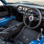 #SEMA : Ford GT40 V6 EcoBoost Superformance... Sacré mélange ! 20
