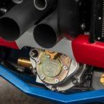 #SEMA : Ford GT40 V6 EcoBoost Superformance... Sacré mélange ! 12