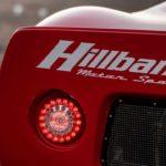 #SEMA : Ford GT40 V6 EcoBoost Superformance... Sacré mélange ! 13