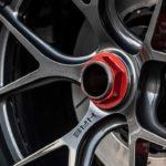 #SEMA : Ford GT40 V6 EcoBoost Superformance... Sacré mélange ! 10