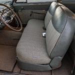 #SEMA : Icon '49 Coupé Mercury... Swappé en Tesla ! 18