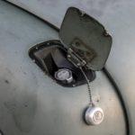 #SEMA : Icon '49 Coupé Mercury... Swappé en Tesla ! 16