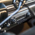 #SEMA : Icon '49 Coupé Mercury... Swappé en Tesla ! 14