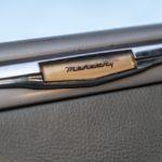 #SEMA : Icon '49 Coupé Mercury... Swappé en Tesla ! 8