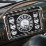#SEMA : Icon '49 Coupé Mercury... Swappé en Tesla ! 3