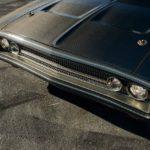 #SEMA : Dodge Demon & '70 Charger - SpeedKore lâche 2 missiles balistiques ! 30