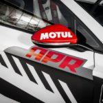 #SEMA : VW Golf R LMS... Signée APR ! 19