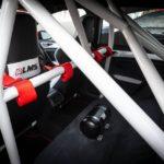 #SEMA : VW Golf R LMS... Signée APR ! 17