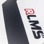 #SEMA : VW Golf R LMS... Signée APR ! 13