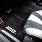 #SEMA : VW Golf R LMS... Signée APR ! 11