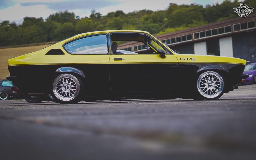 z-DLEDMV-2K18-Opel-Kadett-GTE-Manuel-02-