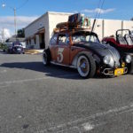 #Petrolhead : Johnny Jalopy Wood - Hot Rod & Custom Kulture ! 81