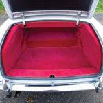 '62 Aston Martin Lagonda Rapide... Salon anglais ! 25