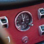 '62 Aston Martin Lagonda Rapide... Salon anglais ! 18