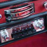 '62 Aston Martin Lagonda Rapide... Salon anglais ! 15
